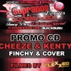 Sopranos Vs Acceleration Valentines Special Promo Cd Ft Dj Cheeze Kenty Mc Finchy Cover mp3