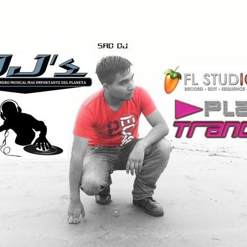 Trance - Past Ghost Original Mix (Feat Edison Ayala & FL Studio Software 2013)