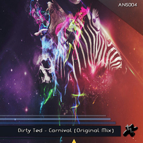 Dirty Ted - Carnival (Original Mix)