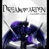 Luna The Dream Warden(The Story)