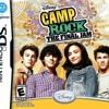 06.Camp Rock 2 [BGM]