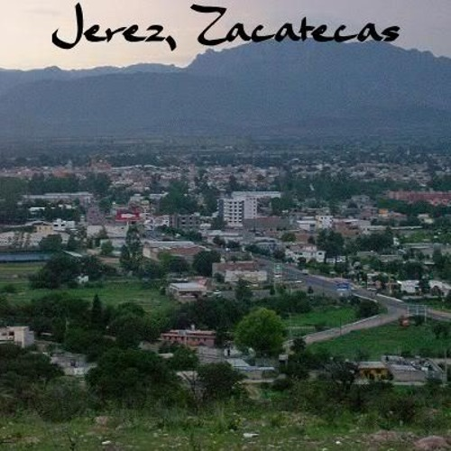 EL ZACATECAS'♡♪♫