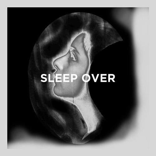 Sleep ∞ Over for SSENSE