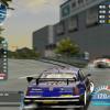 09.City Racing [BGM]