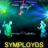 0004 What´s love (Haddaway) by SYMPLOYDS