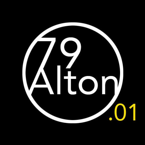 79Alton - Episode 01