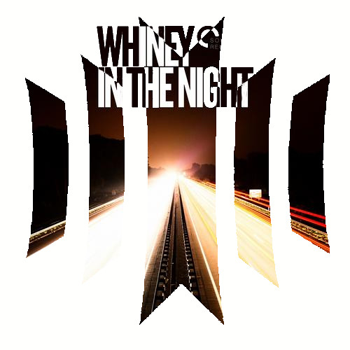 Whiney - In the Night (Networked Remix)
