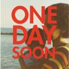 OneDaySoon(Sampler)