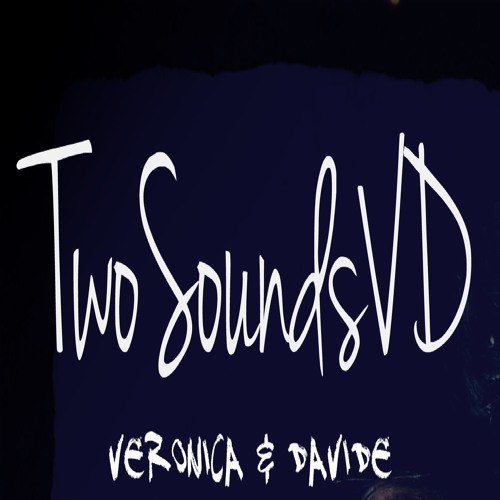 I will always love you - TwoSoundsVD Cover
