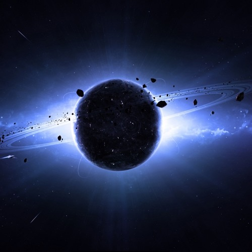 Chaser - Genesis