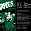 The Marples - Hell and Damnation - 04 - Hail Abigayle