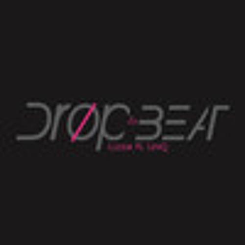 Lizzie ft. UniQ - Drop da beat ( Original mix ) OUT NOW* [ Paranoia Rec. ]