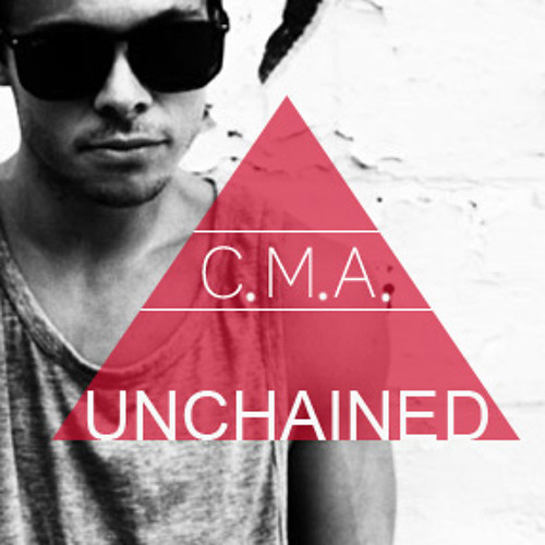 C.M.A. - UNCHAINED
