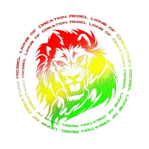 Dont get caught- EYESIS, IDEAL, AUSAR NATTY KHU, LION I ROK