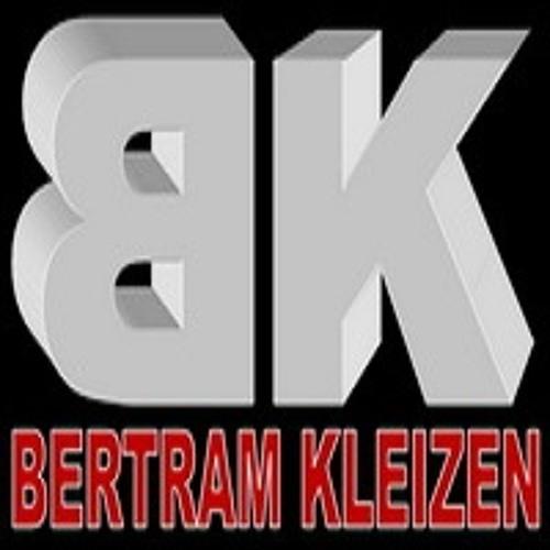 Bertram Kleizen new year podcast jan 2013