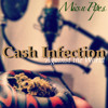 Mics & Pipes - Cash Infection