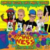 Dimitri Vegas, Like Mike, Coone - Madness feat. Lil Jon (Teaser)