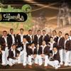 Banda La Chacaloza De Jerez- No Te Voy A Rogar'♡♪♫