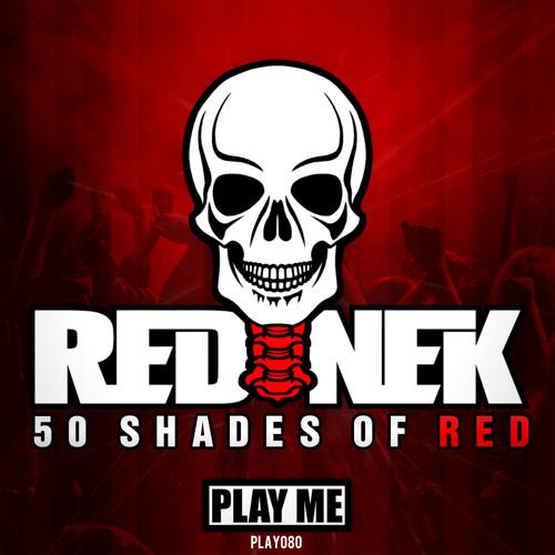 Rednek - Sticky Lips (Original Mix)
