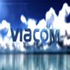 Viacom Opening Theme - Vithor Moraes