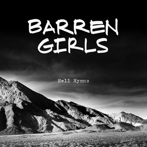"""Barren Girls """"She-Devil"""""""