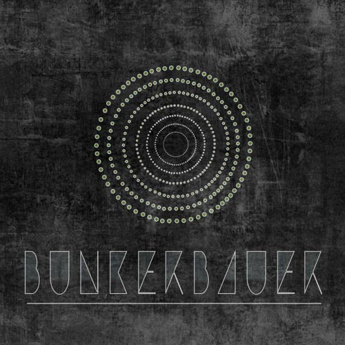 BunkerBauer On Wax 6 - Marc&Mikkel