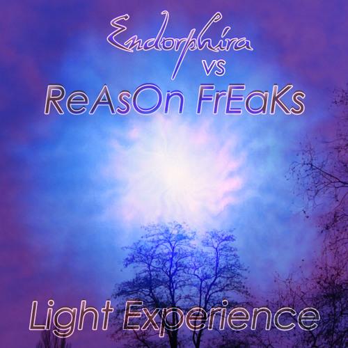 Endorphira vs Reason Freaks Set( light experience )