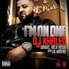 LOIC.B - Get em on ( Feat. Drake, Rick ross & Lil wayne )