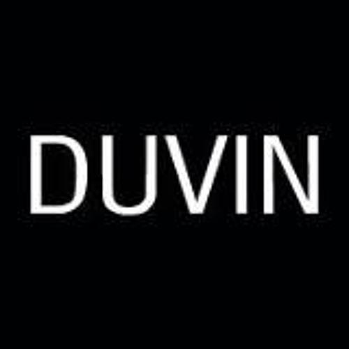 @DuvinDesign