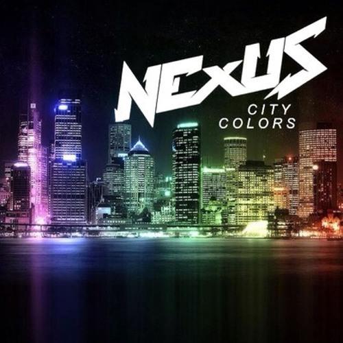 City Colors ( Original Mix )