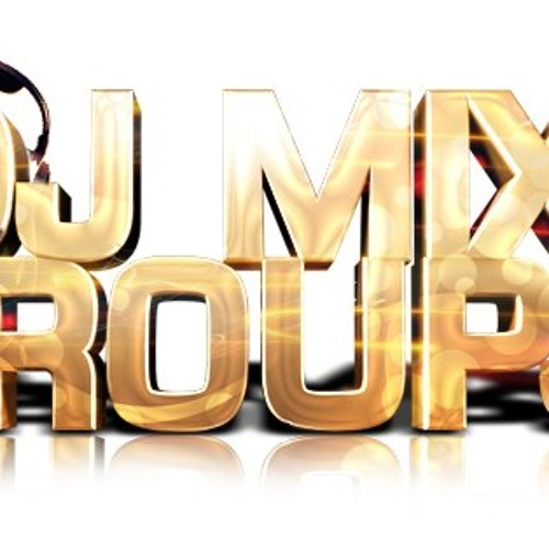 More Remix - Zion Ft. Ken-Y, Jory, Chencho Y Arcangel - By.Prod ShaaloMix [DJMIXGROUP'S®]