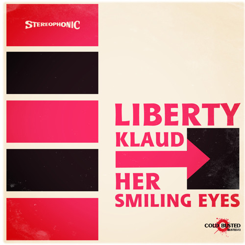Liberty Klaud and Mojo Rising - Summer Groove (Preview) [from BUSTED72]