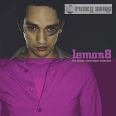 Lemon8 - 8-Track Mind - December 2011   FRISKY Radio