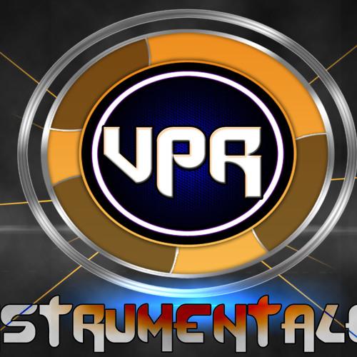 Instrumental Blues (Valentin Perez aka V.p.R produce)