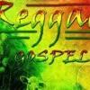 Reggae Gospel Mix (Dj Wavy)