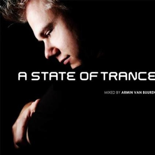 Hazem Beltagui & Allan V. - We Are (TUNE OF THE WEEK ASOT 597 CUT)