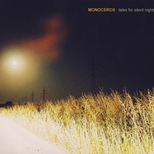 "Monoceros - ""Background birds"""
