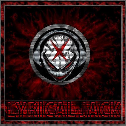 Lyrical Jack - Clowning Around