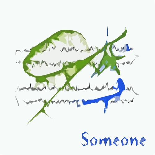 Zusammenklang - Someone