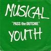 Pass The Dutchie - Beat a Maxx DnB Mix