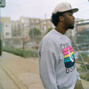 Download IAMSU! -
