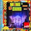 MANU CHAO - Live @ Studio104 - part 1 de 4 - by commandantmarco