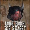Excerpt: Long Horn, Big Shaggy
