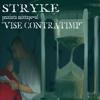 02. Stryke - Vocea din capul meu