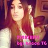 Starships - Nicki Minaj - Official Cover by Becca TG