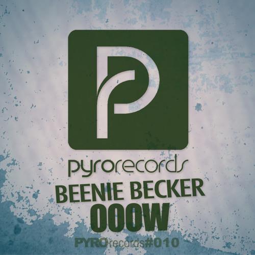 Beenie Becker - Ooow (Original Mix)