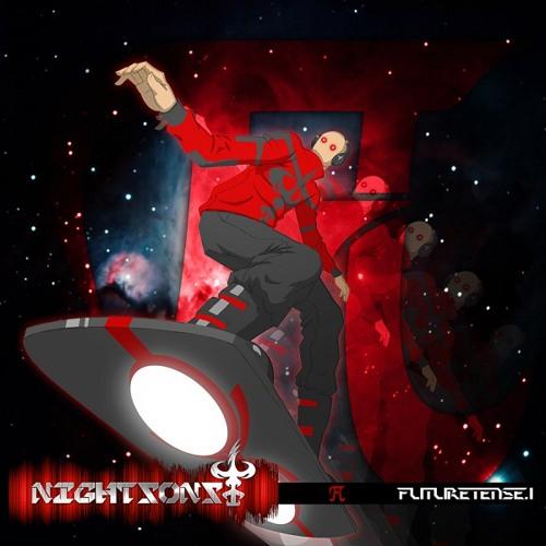 Shadowkat Nightson | BIZEE
