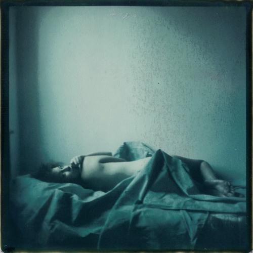 Dreaming (with Réne Armenta)