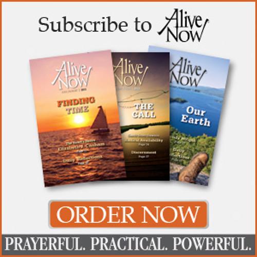 Holy Saturday 2013 Prayer