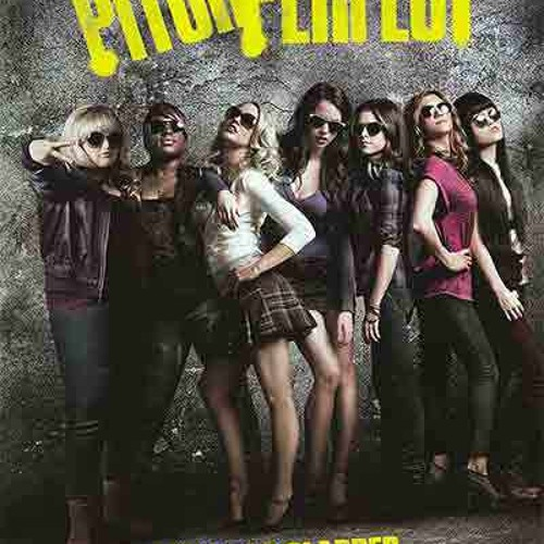 Anna Kendrick, You're Gonna Miss Me - Pitch Perfect: Cups